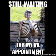 Va Memes - easy points for president trump s navy da tech guy blog