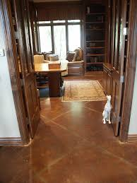 Polished Laminate Flooring Seattle Djc Com Local Business News And Data Construction