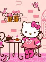 hello kitty wallpaper screensavers hello kitty screensavers wallpapers free hello kitty image