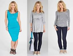 fashionable maternity clothes best 25 stylish maternity clothes ideas on fall