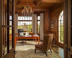 home office interior design interior design home office best 25 home office ideas on