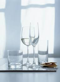 wine sets royal doulton glass sets wine set of 6 royal doulton australia