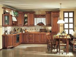 Solid Wood Kitchen Cabinets Wholesale White Wood Kitchen Cabinets Setbi Club