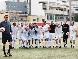 schuh braun friedrichsdorf sg hoechst classique aus deutschland ist erster malta soccer