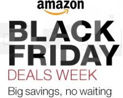 amazon black friday dealz amazon black friday 2017 deals and online sales