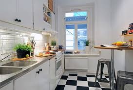small kitchen interior interior design for small kitchen home design ideas