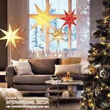 New Year Decorations Ideas 2016 by New Ikea Christmas Decorations Ideas 2015 For Interior Home