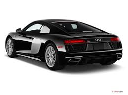 audi r8 audi r8 prices reviews and pictures u s report
