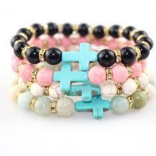 bracelet ebay images Couple bracelets ebay buy couple bracelets ebay online club jpg