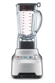 great company fidel is the best yelp appliances ideas 21 best kitchen gifts ideas for kitchen gadget presents