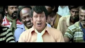 vadivelu how do i tell you comedy dialogue from eli film youtube