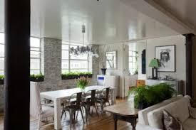 home decor trends for summer 2015 4 spring 2015 home decor home decor spring 2015 trends home sweet