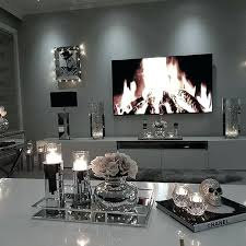 mirror tables for living room interior marvelous mirror tables for living room 25 mirrored