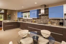 fashionable kitchens tags lovely stylish kitchen ideas black