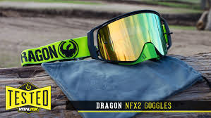 smith motocross goggles dragon nfx2 goggles reviews comparisons specs motocross