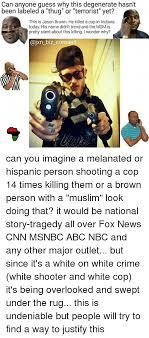 25 best memes about msm 25 best memes about jason brown jason brown memes