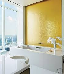Bathrooms By Design 20 Colorful Bathroom Design Ideas That Will Inspire You To Go Bold