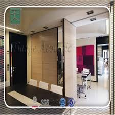 Room Dividers Floor To Ceiling - floor to ceiling glass doors floor to ceiling glass doors