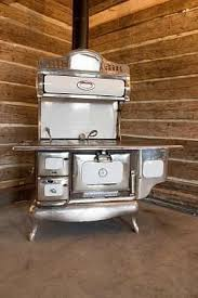 Kitchen Islands With Stoves Top 25 Best Kitchen Stove Ideas On Pinterest Stoves Oven
