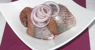 comment cuisiner le hareng au gré de mes flâneries gourmandes au gré de mes flâneries gourmandes