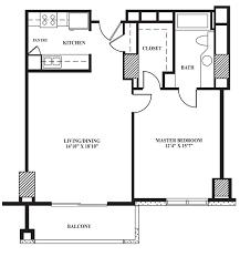 bedroom and bathroom addition floor plans 100 master bedroom additions floor plans master bedroom