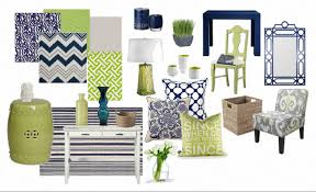 Lime Green Dining Room Finest Blue And Lime Green Living Room Ideas 1024x768 Eurekahouse Co