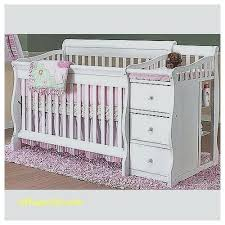 Convertible Crib Changing Table Baby Crib And Dresser Combo Crib Changing Table Dresser
