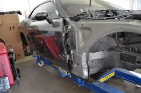 lexus of portland body shop diminished value auto appraisers diminished value car appraisal