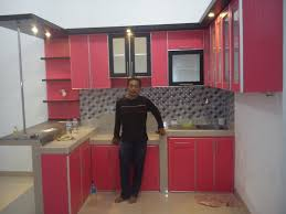 kitchen set minimalis modern desain dapur minimalis kitchen set minimalis murah