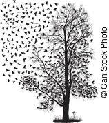 birds flying away from the tree images and stock photos 22 birds