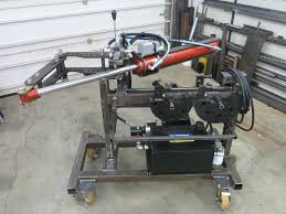 hydraulic hammer bobcat equipments and machinery pinterest