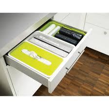 drawerstore stowaway drawer organiser from mocha i dream of ikea