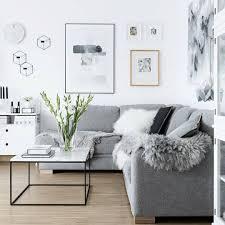 Home Decor Black Friday Ahhh Sunday Loving This Living Room Inspo From My Full House