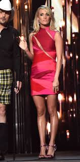 25 best carrie underwood clothing ideas on pinterest carrie