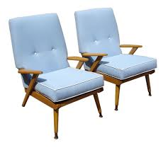 1950s Armchair 7 Best G Plan 62 Images On Pinterest Armchairs Mid Century And