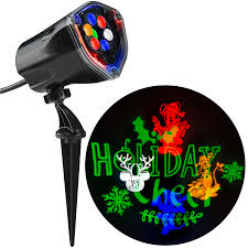 shop light show projectors at lowes com