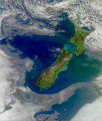 Earth Wind Map Roaring Forties Wikipedia