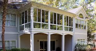 diy sunroom top 15 sunroom design ideas diy cozy sunrooms plus remodeling