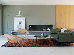 the living room australia modern rooms colorful design simple and
