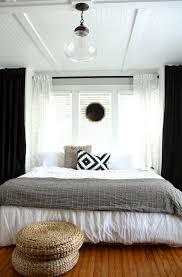 wonderfull white grey wood glass modern design simple new trends