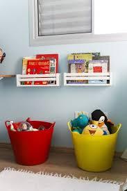 Dormitorio Infantil 03 Chambre D Enfants Ou D Les 22 Meilleures Images Du Tableau Berçario Sur