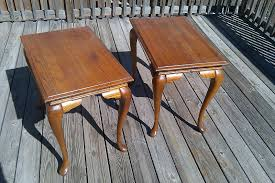 can i spray paint wood furniture descargas mundiales com