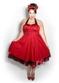 Cute Size Halloween Costumes Women 28 Size Halloween Costumes Images