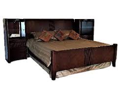 Ashley King Size Bed Best Used Beds For Sale Aptdeco