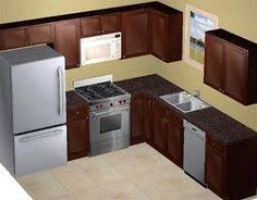 Kitchen Cabinet Designs For Small Kitchens 12 Diy Cheap And Easy Ideas To Upgrade Your Kitchen 4