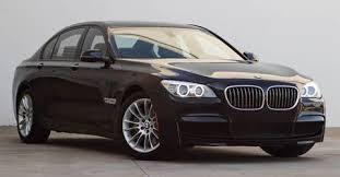 bavarian bmw used cars bavarian autogroup llc used cars kansas city mo dealer
