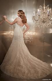 wu wedding dresses wu 2015 wedding dresses wedding inspirasi