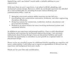 100 sample cover letter closing cover letter cover letter