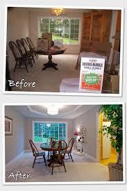 62 best safe paint colors images on pinterest bedroom colors
