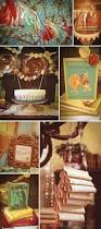 best 25 vintage baby showers ideas on pinterest shabby chic